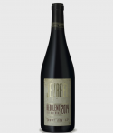 Jezreel Valley Winery - Redblend 2014