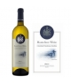 Montefiore Winery - White 2017