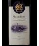 Montefiore Winery - Cabernet Sauvignon 2016