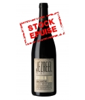 Jezreel Valley Winery - Adumim 2013