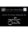 Wine Tasting Paris (22 Mai 2016)