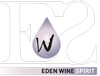 Eden Wine Spirit